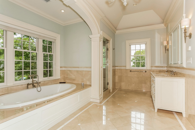 11 Reimer Road, Scarsdale, NY, 10583 - PlanOmatic.com