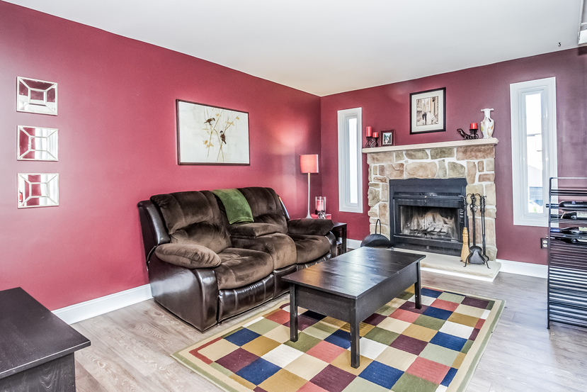 91 Nottingham Square, Hackettstown, NJ, 07840 - PlanOmatic.com