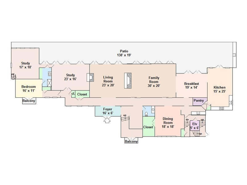 33 Arvida Parkway, Coral Gables, FL 33156 on engle homes floor plans, buckingham homes floor plans, windsor homes floor plans, centex homes floor plans, coppenbarger homes floor plans, classic american homes floor plans,